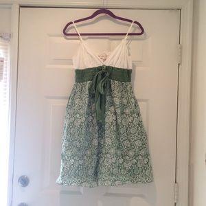 Max Studio Dress, M